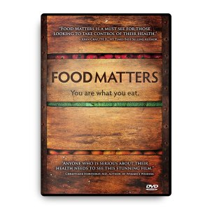 1-food_matters_cover
