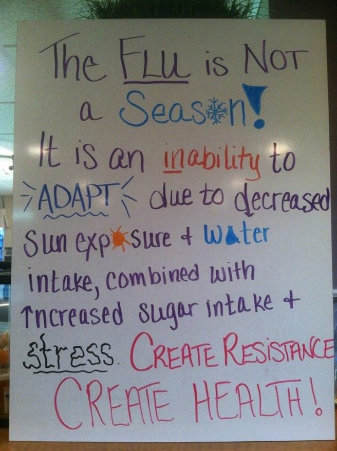 flu-is-not-a-season