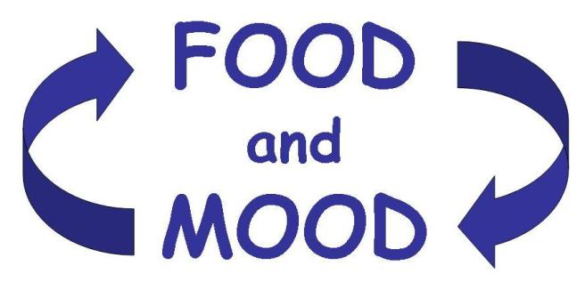 Food-and-Mood