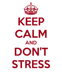 keep-calm-and-don-t-stress-36