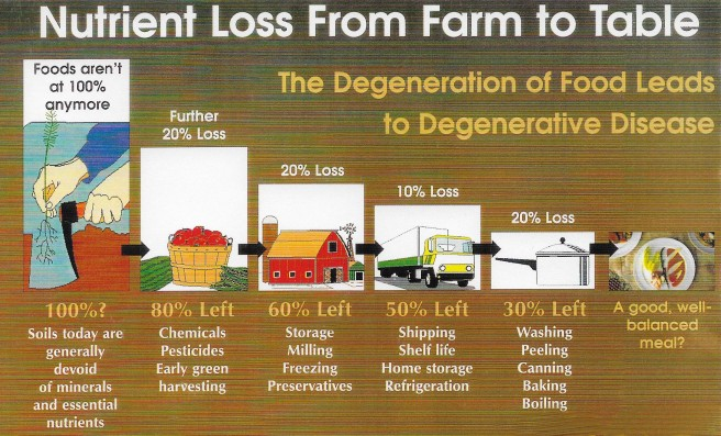 nutrient-loss-farm-to-table